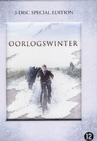 film, Oorlogswinter